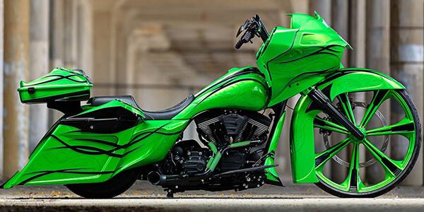 bike 600x300