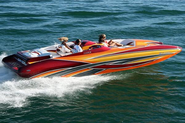 boat 600x400
