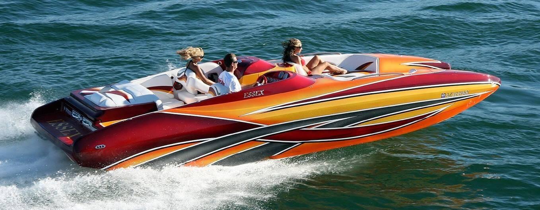 boat-exterior