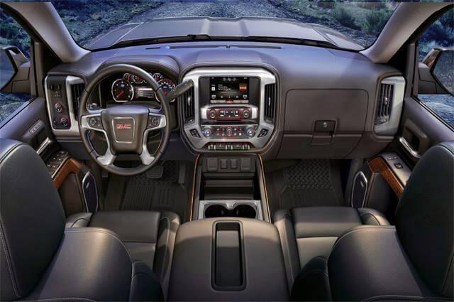 interior-truck-small