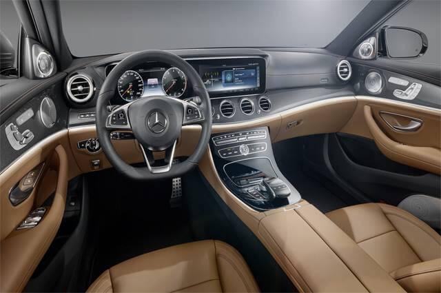car-interior-detail